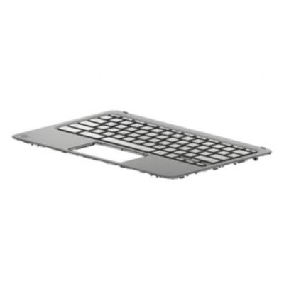 HP 927658-B31 Notebook reserve-onderdelen