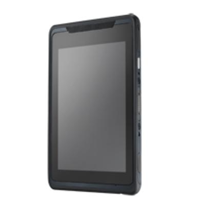 Advantech AIM-65 Tablet - Zwart