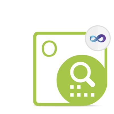 Aspose APDNOCSO algemene utility software