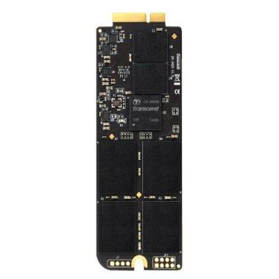 Transcend TS960GJDM720 SSD