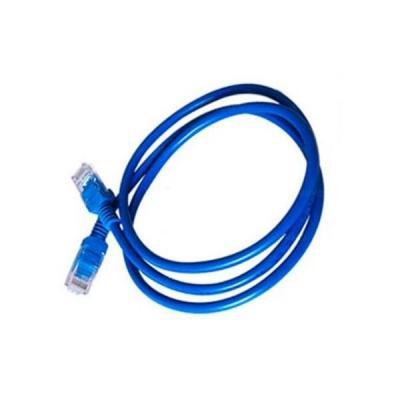 Ibm KVM kabel: 81Y5286