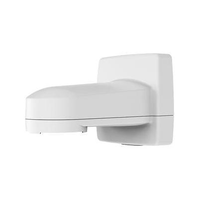 Axis 5801-721 beveiligingscamera bevestiging & behuizing