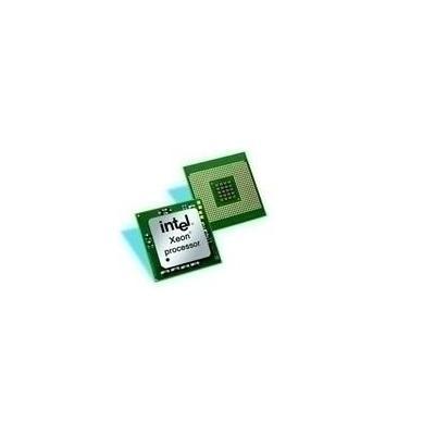 IBM 44E5033 processor