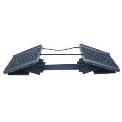 Kinesis Ascent Toetsenbord accessoire - Zwart