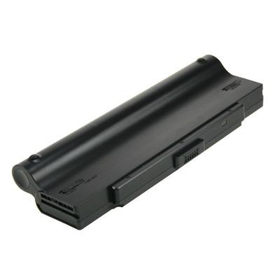 2-Power 2P-LCB187 Notebook reserve-onderdelen