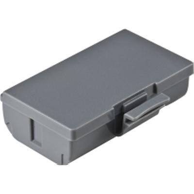 Intermec Li-Ion 2250mAh Printing equipment spare part - Grijs