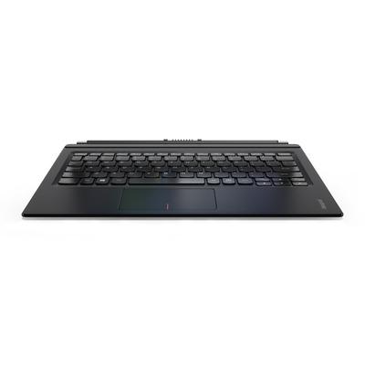 Lenovo 5N20K07152 - Zwart