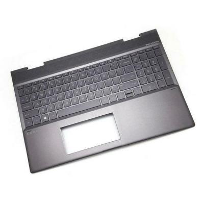 HP L32763-FL1 Notebook reserve-onderdelen