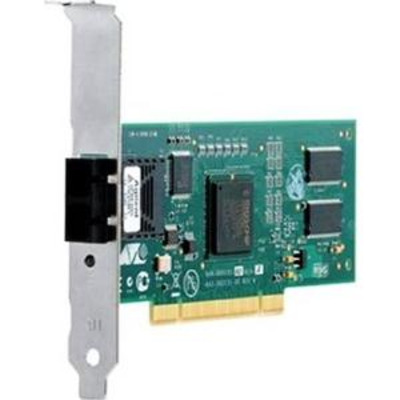 Allied Telesis AT-2911SX/LC-901 Netwerkkaart