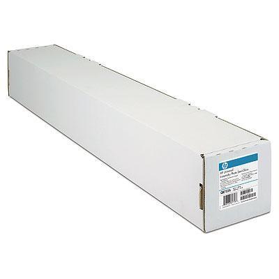 HP Q6581A fotopapier
