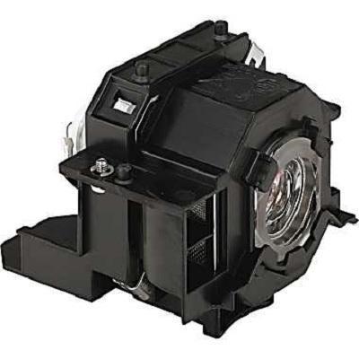 Epson Lamp L42 Projectielamp