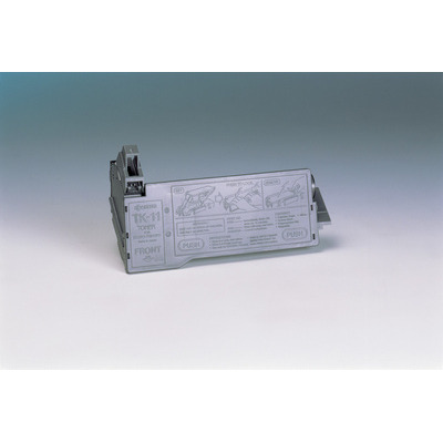 KYOCERA 37027011 cartridge