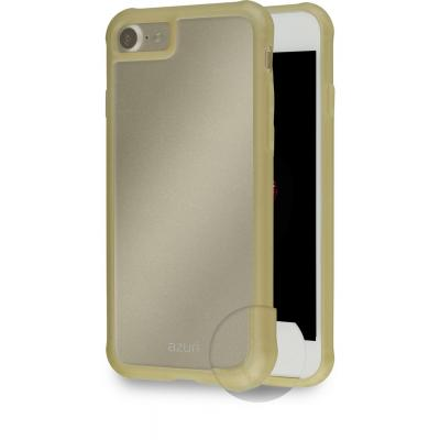Azuri AZBUMP2IPH7-GLD mobile phone case