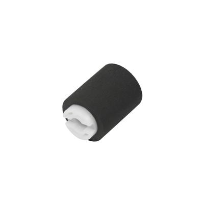CoreParts MSP7837 Transfer roll - Zwart, Wit
