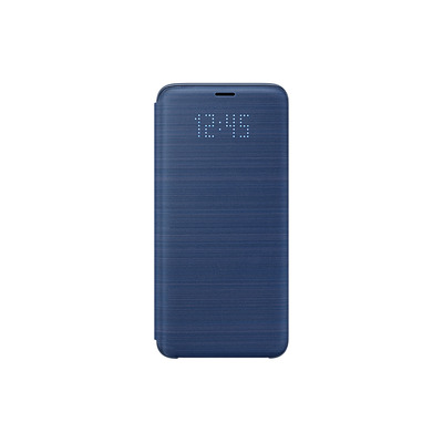 Samsung mobile phone case: EF-NG960 - Blauw