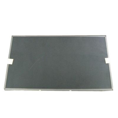 DELL 0D41C Notebook reserve-onderdeel