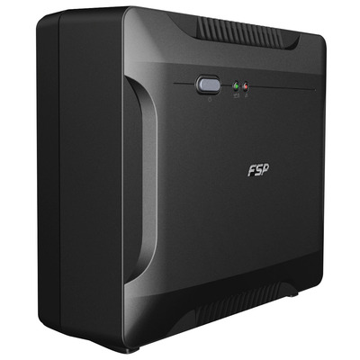 FSP/Fortron PPF4800305 UPS