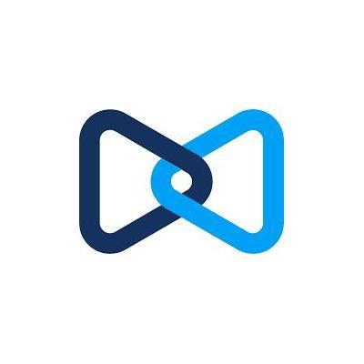 Mitel 54008286 Software licentie