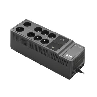 APC BE650G2-CP UPS