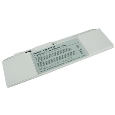 CoreParts MBI55961 Notebook reserve-onderdelen