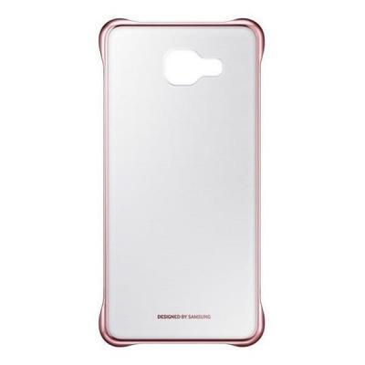 Samsung EF-QA510CZEGWW mobile phone case