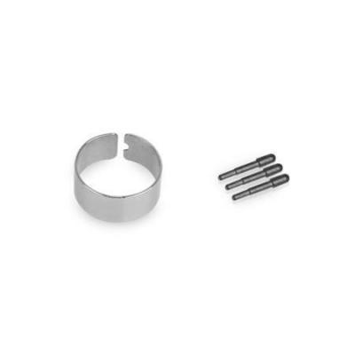 Lenovo : Pen Tip Kit - Metallic