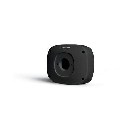 Foscam FAB99 - Spatwaterdichte Lasdoos - Zwart IP-camera's