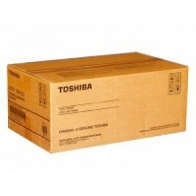 Toshiba TB-1710 toner collector