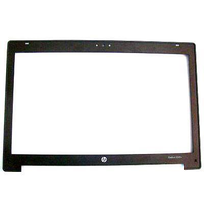 HP 652639-001 notebook reserve-onderdeel