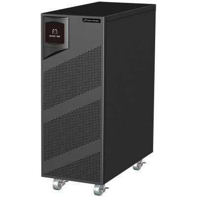 BlueWalker 10120559 UPS batterij