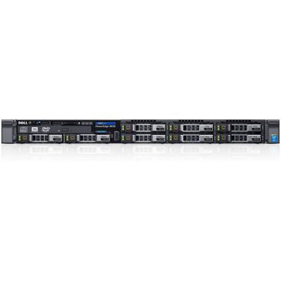 Dell server: PowerEdge R630