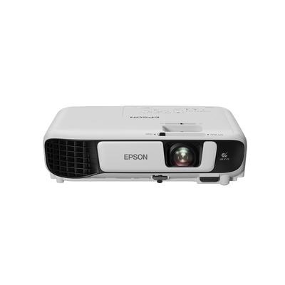 Epson V11H843040 beamers