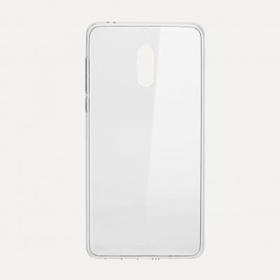 Nokia mobile phone case: CC-101 - Transparant