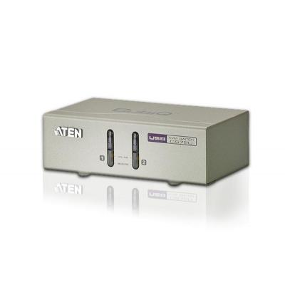 Aten CS72U KVM switch