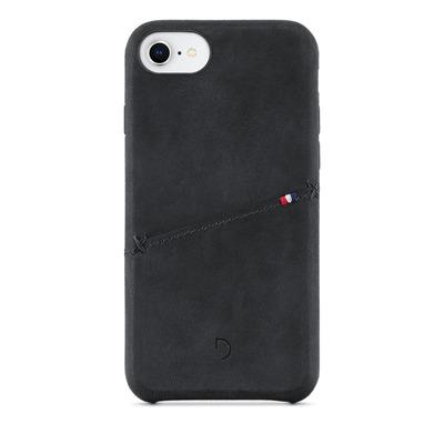 Decoded DA8IPO8SO1BK Mobile phone case