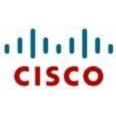 Cisco Spare RPS Cable Electriciteitssnoer