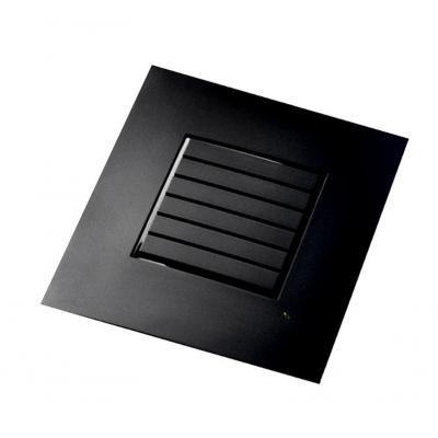 AGFEO 6101211 wifi-versterker