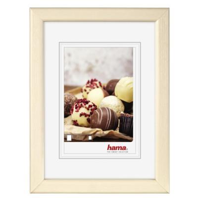 Hama Bella Mia Fotolijst - Crème, Wit