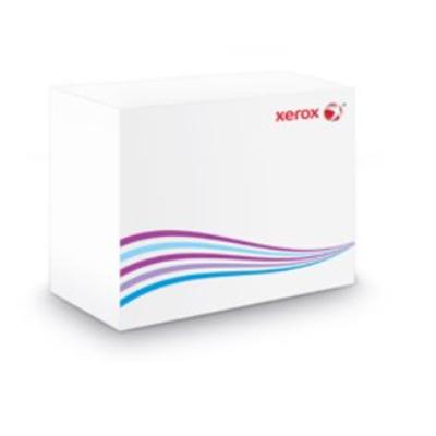 Xerox 006R01809 toners & lasercartridges