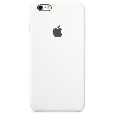 Apple MKXK2ZM/A mobile phone case