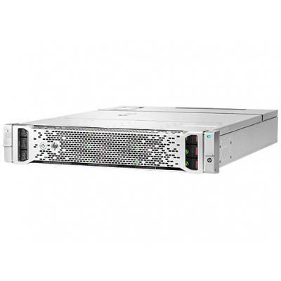 Hewlett Packard Enterprise M0S85A SAN