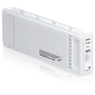 Epson C13T713A00 inktcartridge