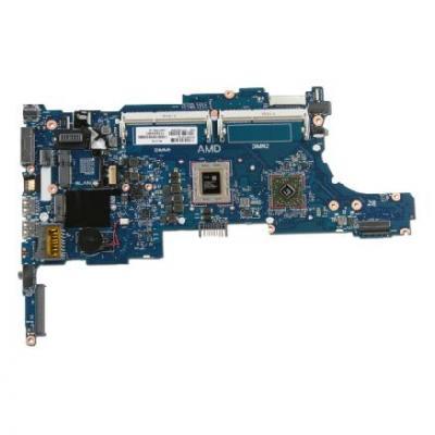 HP 802542-0C1 Notebook reserve-onderdelen