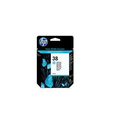 HP C9418A inktcartridge