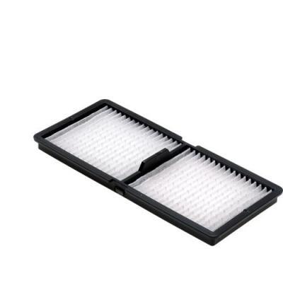 Epson projector accessoire: Luchtfilterset A24