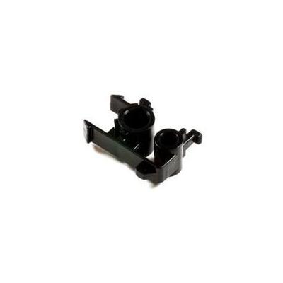Kyocera printer accessoire: 2-38 Bush Regist Left