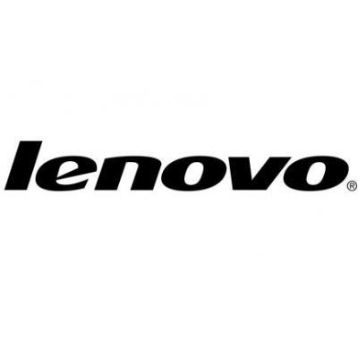 Lenovo garantie: Warranty 4YR Onsite