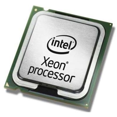 Cisco Intel Xeon E5-2680 v2 Processor