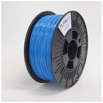 Builder FIL-PLA-LIGHT-BLUE 3D printing material