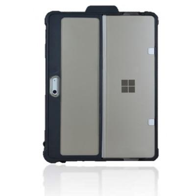 Tech air Shock Resistant, 190x20x270mm, 170g, Black Tablet case